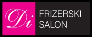Read more about the article Pramenovi iz salona