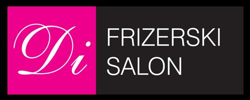Frizerski salon Di