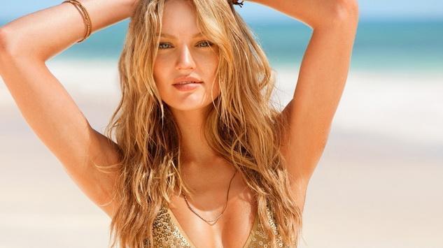 Kako odabrati frizuru za ljeto?
