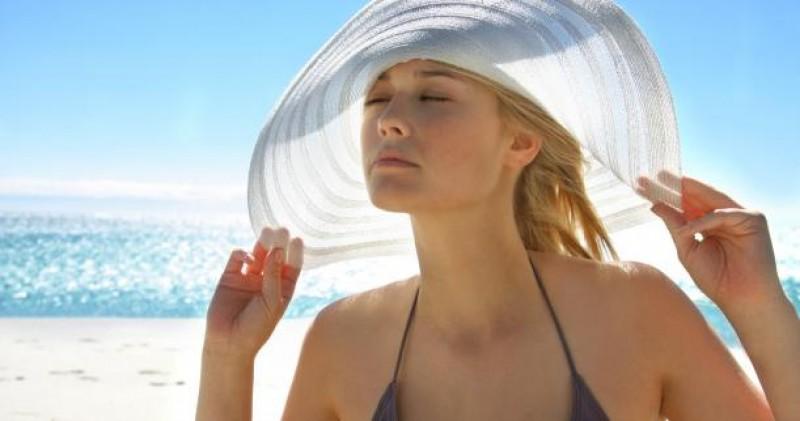 Savjeti za ljetnu njegu kose