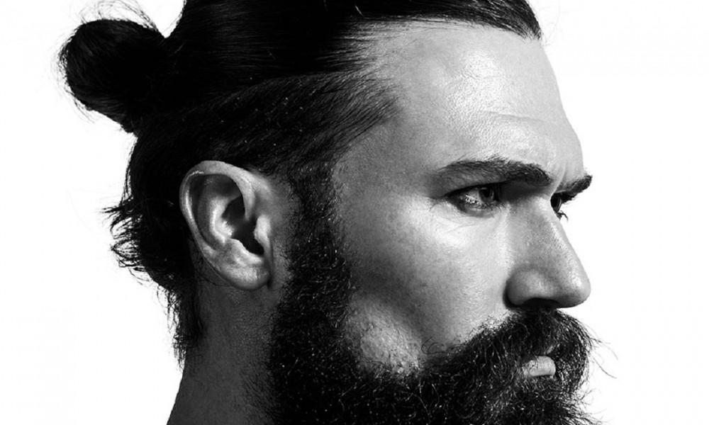 5 Muških Frizura Za Ovu Jesen Frizerski Salon Difrizerski