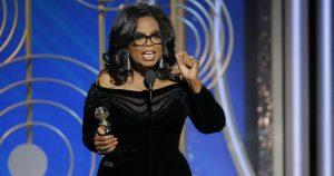 Read more about the article Životne mudrosti: 10 lekcija Oprah Winfrey koje su mnogima otvorile oči