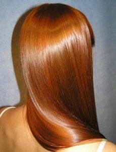 Najsjajniji trend iz svijeta frizura se vraća ove jeseni