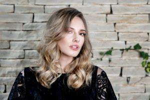 Finalistice Miss Hrvatske predstavljaju sedam trendi frizura