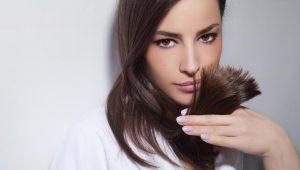 Read more about the article Prvi trendovi iz svijeta frizura za 2019. godinu