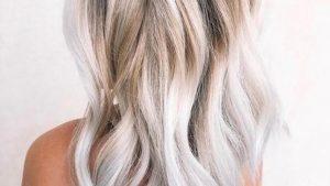 Toasted Coconut – novi najbolji način da od brinete postaneš plavuša