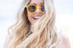 Sve što jednoj plavuši treba – za savršeno lijepu kosu