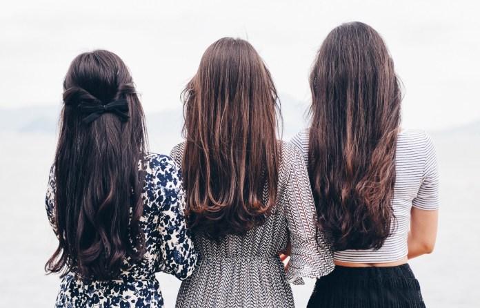 Pet načina kojima ćete ubrzati rast kose