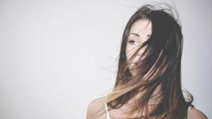 5 savjeta kako se riješiti masne kose