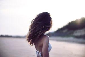 Stručnjaci razbijaju mitove o njezi kose