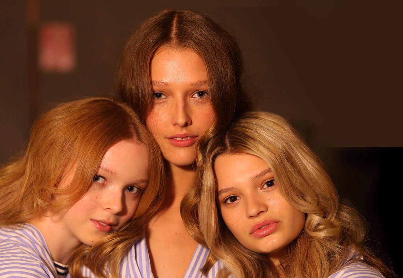 Što boja kose otkriva o osobi