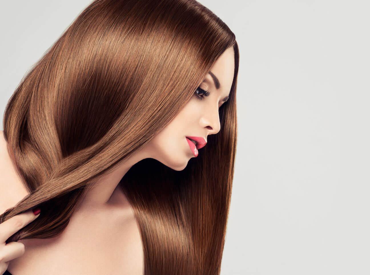 Jaka kosa – sedam savjeta za optimalne rezultate