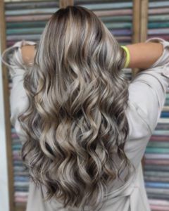 Najpopularnija boja kose ove jeseni
