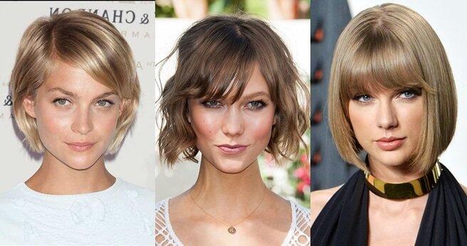 Kratke frizure za tanku kosu – šišanje, stiliziranje i održavanje