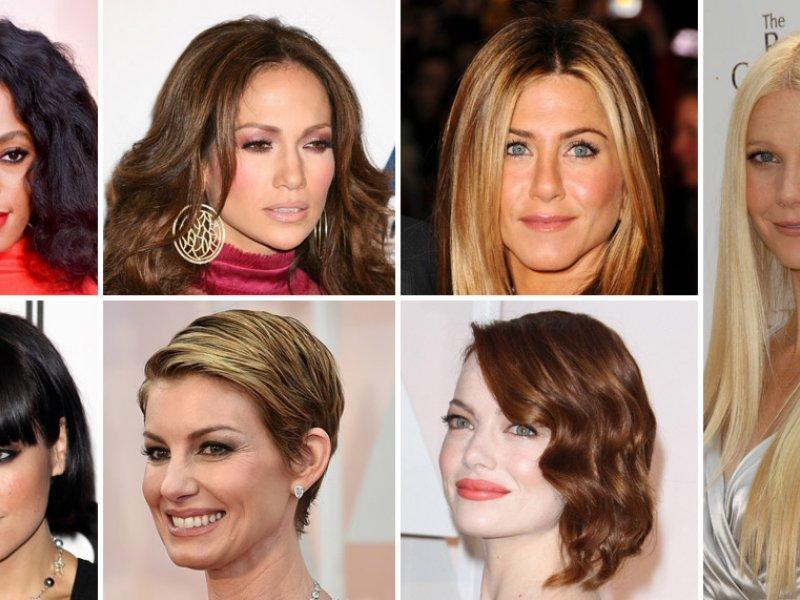 Kako ćete znati stoji li vam bolje kratka ili duga kosa