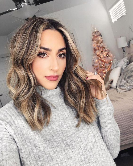 TOP 3 frizure za mladenački look