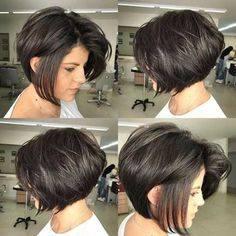 Jedna od najpoželjnijih frizura