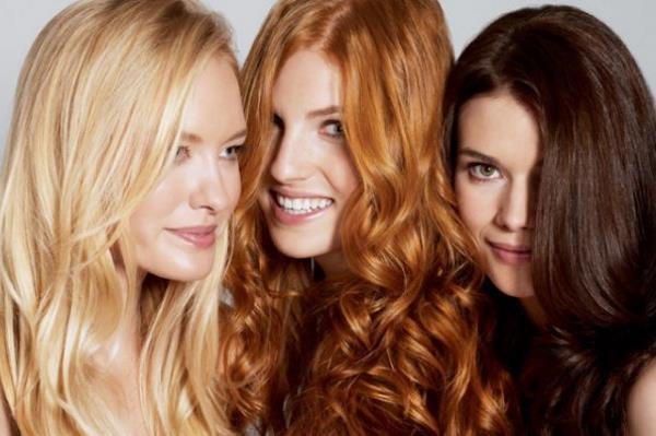 Kako saznati koja boja kose vam najbolje pristaje?
