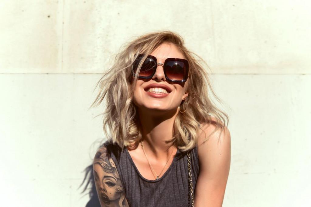 Trendi frizure za ovo ljeto imaju isti nazivnik