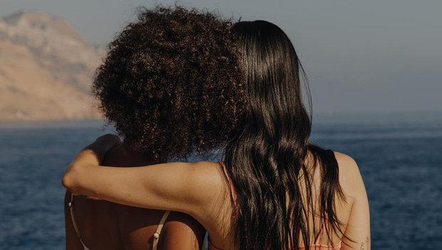Kako pravilno njegovati kosu u ljetnim mjesecima