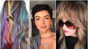 Read more about the article 7 najvećih trendova u frizurama idealnih za sve sunčane dane